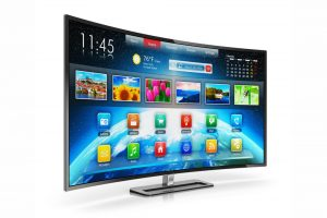Best Smart LED TVs in India