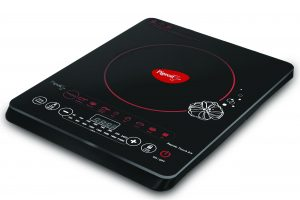 Best Induction cooktop under 2500