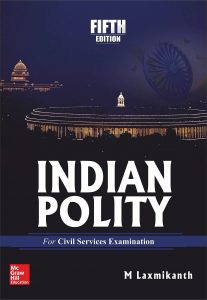 Best Book for IAS preparations . Must have Book for UPSC Aspirants