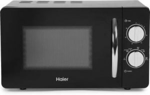 Best Microwave Oven Under 6000 in India
