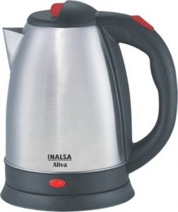 Best Electric Kettles in India under 1000