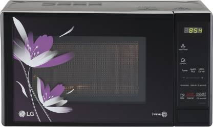 Best Microwave Oven in India under 6000