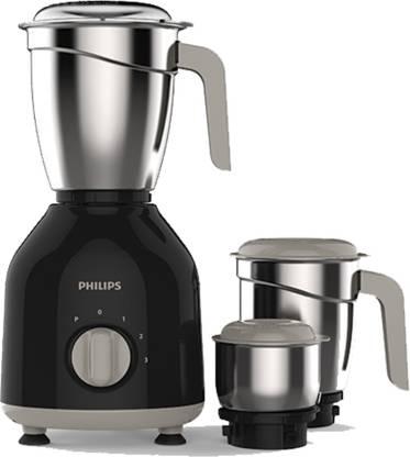 Philips mixer grinder image . Best Mixer Grinder Under 3000