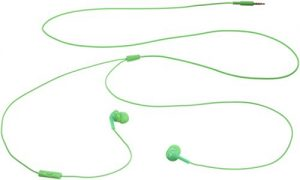 Amazon Basic earphone , Best Earphones Under 500