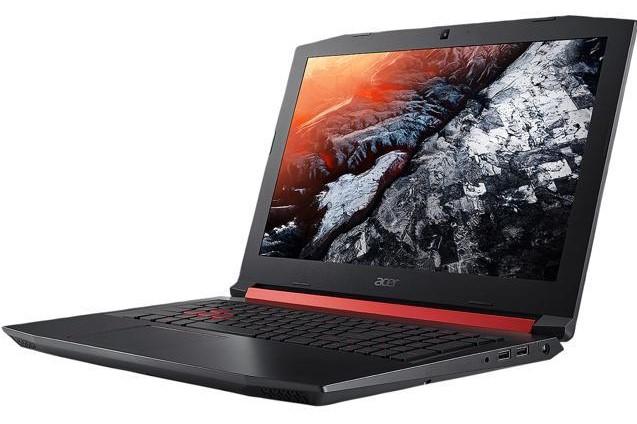 Acer Nitro 5 Best Gaming Laptop Under 50000
