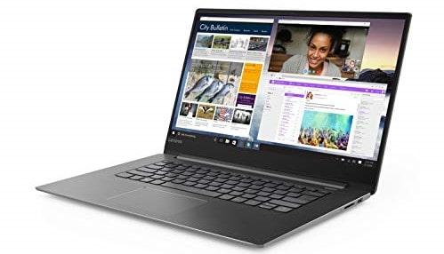 Lenovo Best Gaming Laptop Under 50000