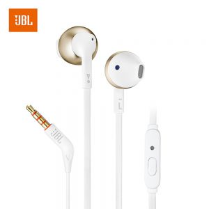 JBL Best Earphones Under 1000