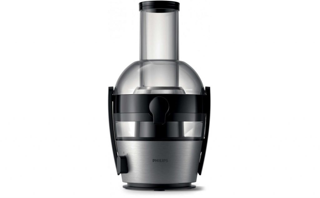 Phillips Viva Collection Best Juicer in India