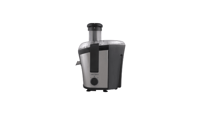 morphy richards juice xpress | Best Juicers in India