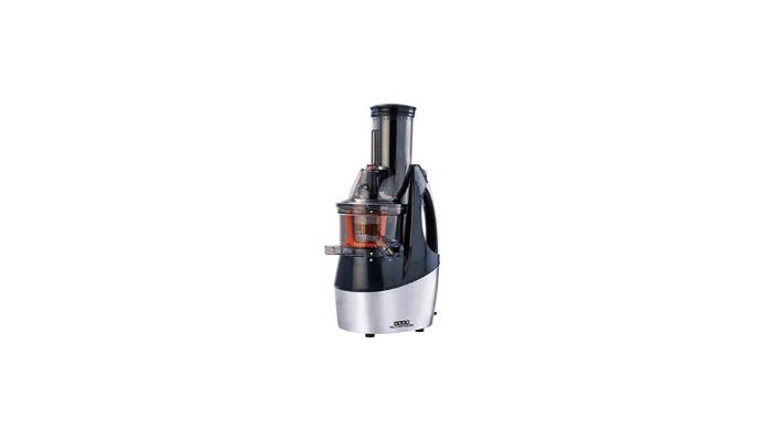 Usha-Nutripress-362F | Best Juicers in India