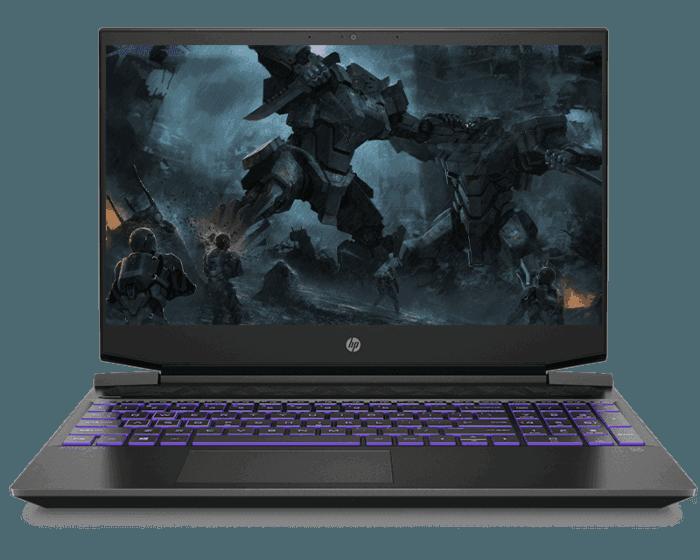 Hp Best Gaming Laptop Under 50000