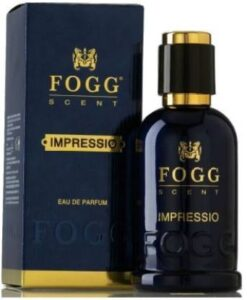 Best Perfume for Men in India