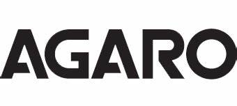 Click here to Buy from Agaro