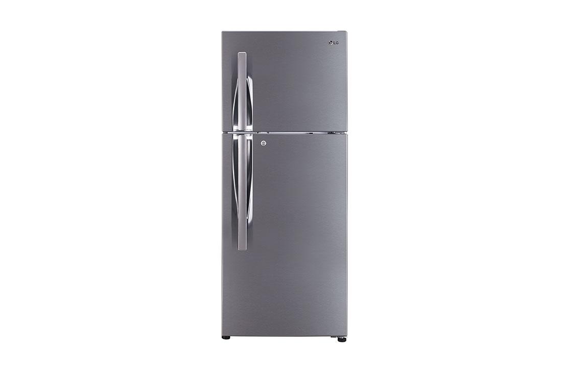 LG Refrigerator, Best Double Door Refrigerator