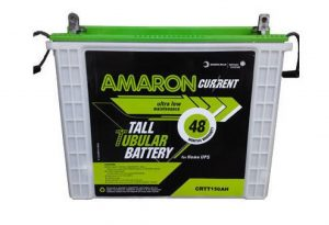 Amaron Inverter | Best Inverter Battery