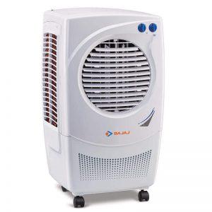 Bajaj Cooler, Best Air Coolers in India
