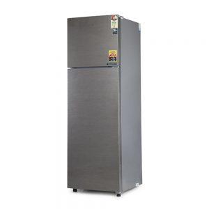 Haier Refrigerator, Best Double Door Refrigerator