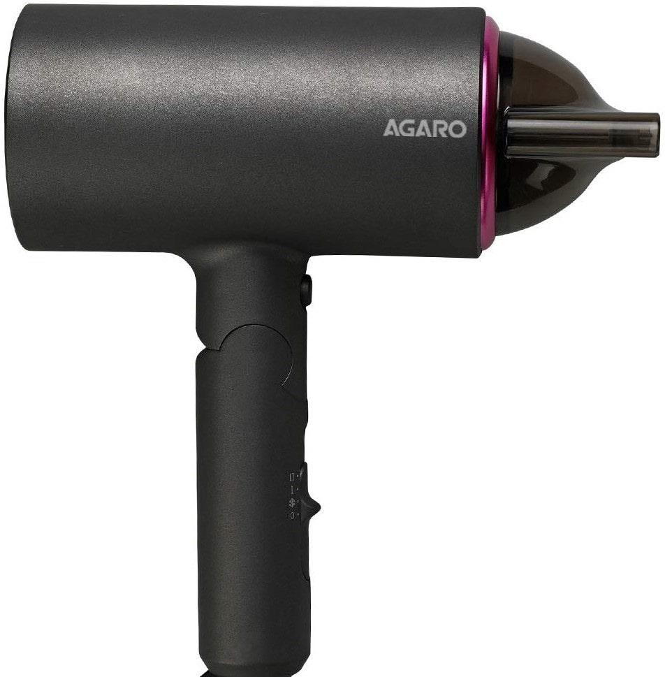 AGARO HD-1214 | Best Hair Dryer in India