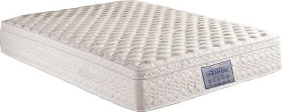Dreamzee Ortho-Care Memory Foam Mattress | Best Mattress in India
