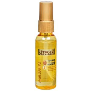 Streax Hair Serum | Best Hair Serum for Men