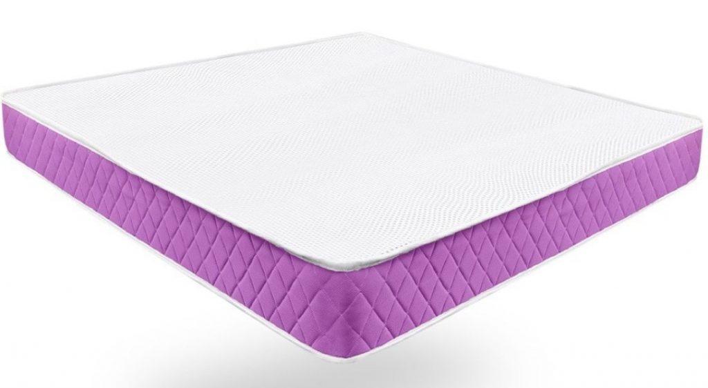 SleepX Ortho mattress | Best Mattress in India