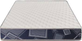 Comforto 5 Inch Orthopaedic 3-Layered Memory Foam King Size Mattress | Best Mattress in India