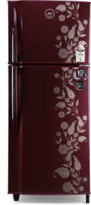 Godrej Refrigerator, Best Double Door Refrigerator