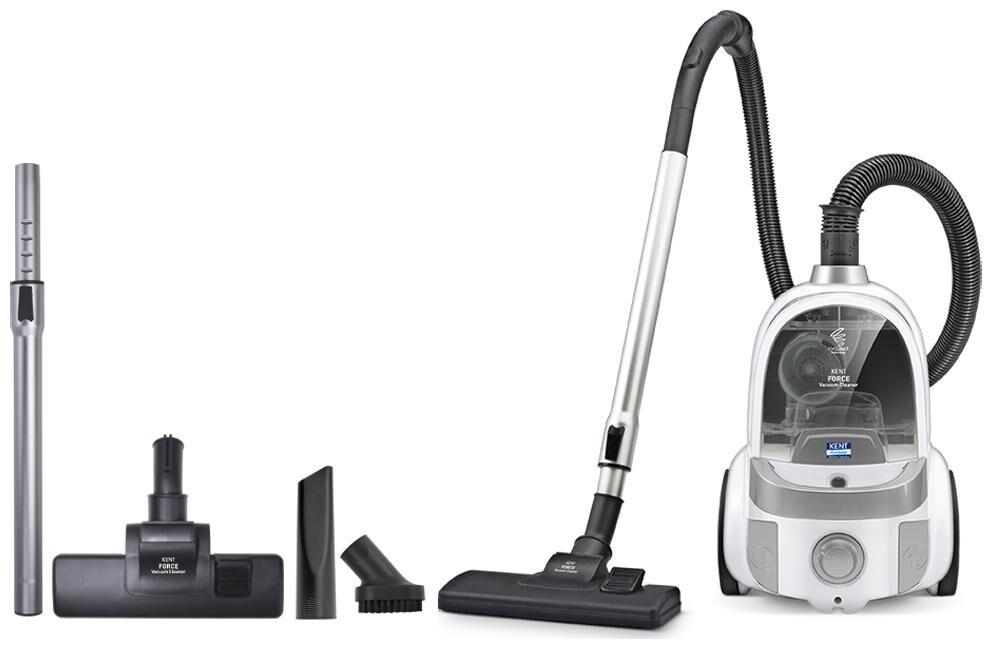 Kent | Best Vacuum Cleaner in India