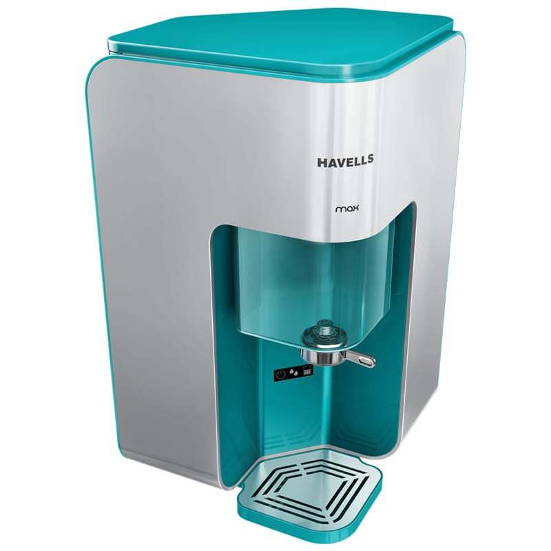 Havells Max | Best Water Purifier for Home