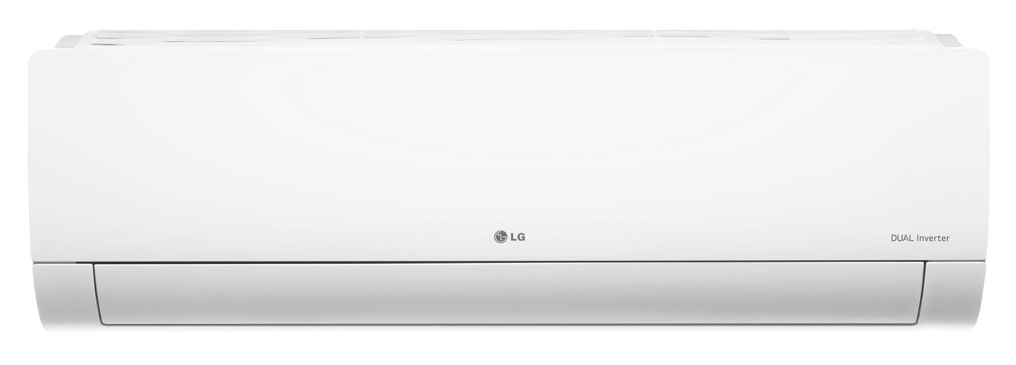 LG Split AC | Best AC of India