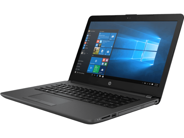 HP | Best Laptop Under 20000