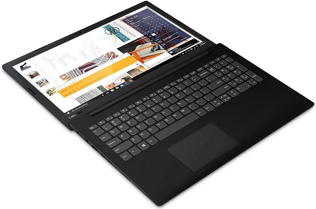 Lenovo V145 | Best Laptop Under 20000
