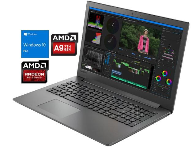 Lenovo Ideapad 130 | Best Laptop Under 20000
