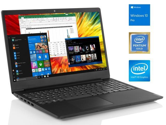 Lenovo Ideapad 145 | Best Laptop Under 20000