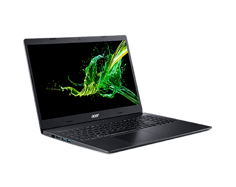 Acer Aspire 3 | Best Laptop Under 20000