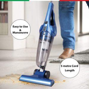 Balzano Aero Vac | Best Vacuum Cleaner in India
