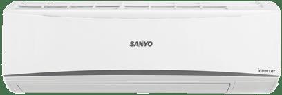 Sanyo Split AC | Best AC of India