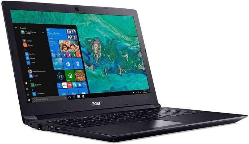 Acer Aspire 3 Celeron Dual Core | Best Laptop Under 20000