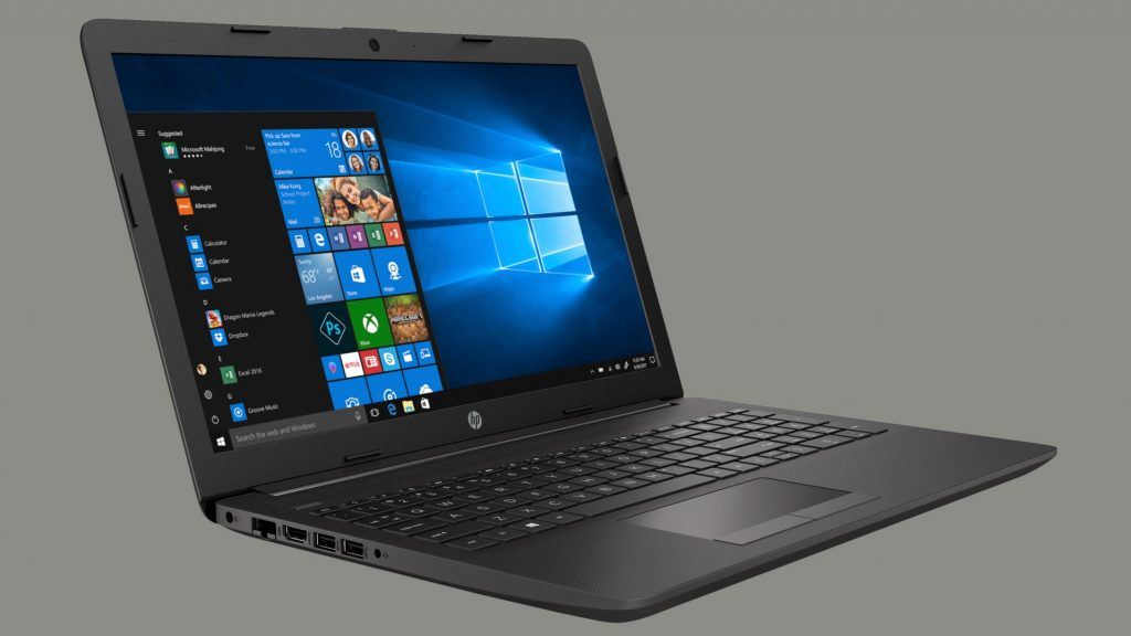 HP 250 G7 | Best Laptop Under 20000