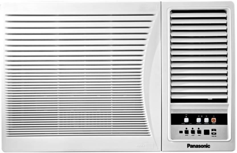 Panasonic Window AC | Best Window AC in India