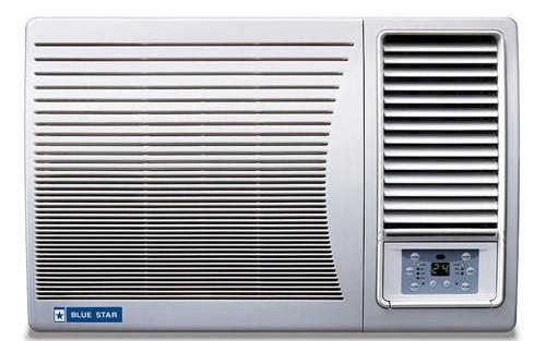 BlueStar AC | Best Window AC in India