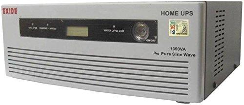 Exide | Best Inverter for Home