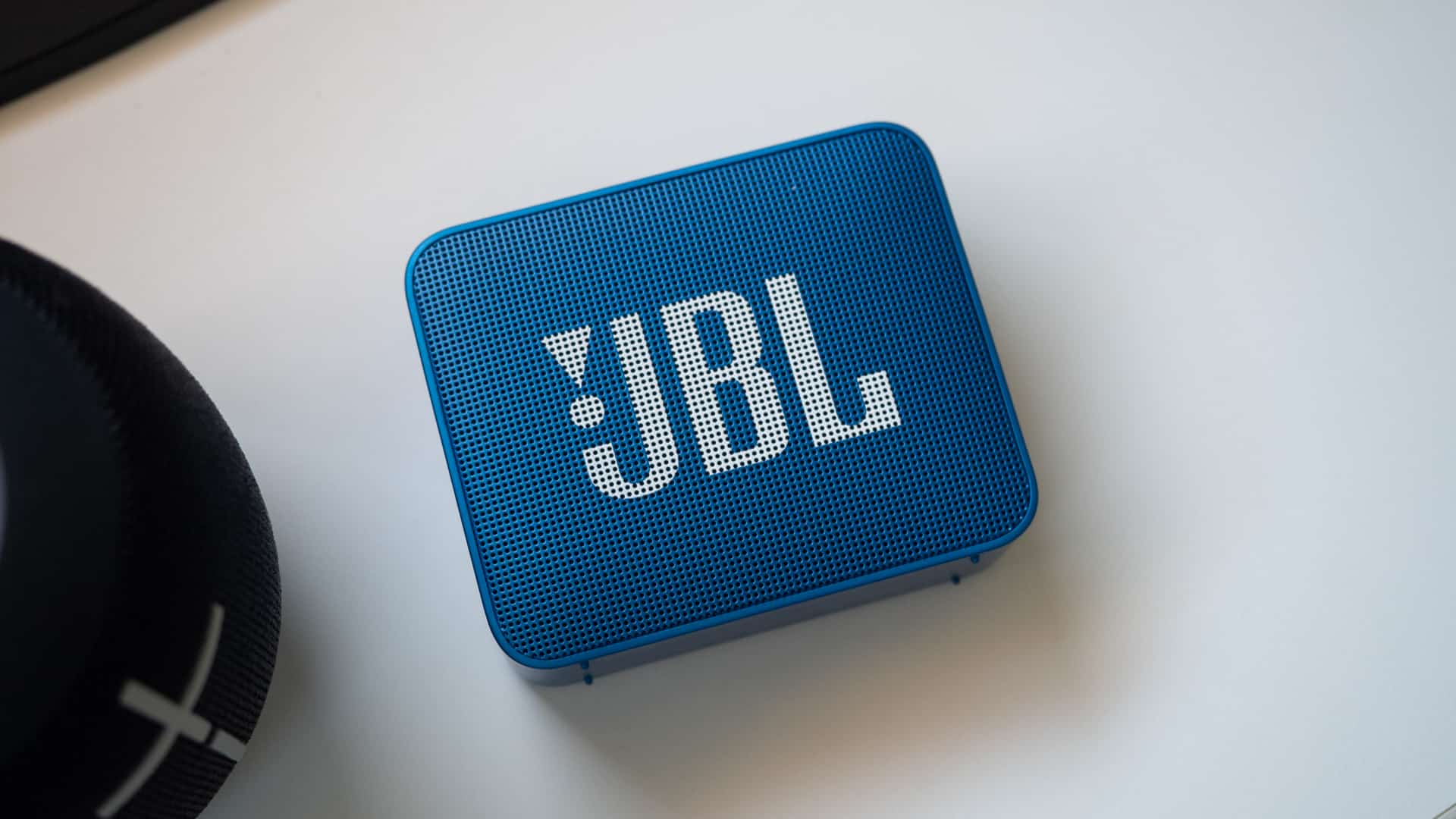 JBL GO 2 | Best Bluetooth Speakers Under 2000