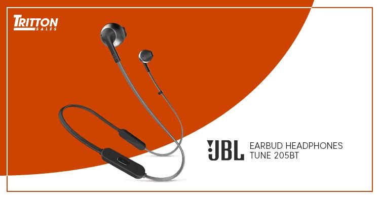 JBL Wireless Earphones | Best Wireless Earphones Under 2000