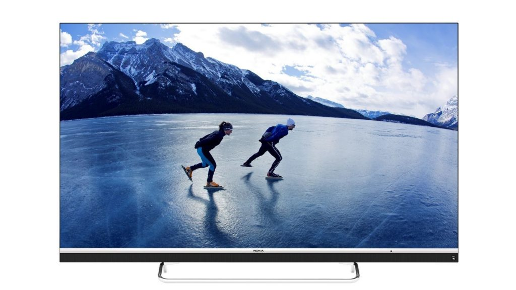 Nokia Smart TV | Best Smart TV in India