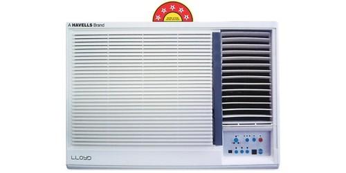 lLoyd AC | Best Window AC in India