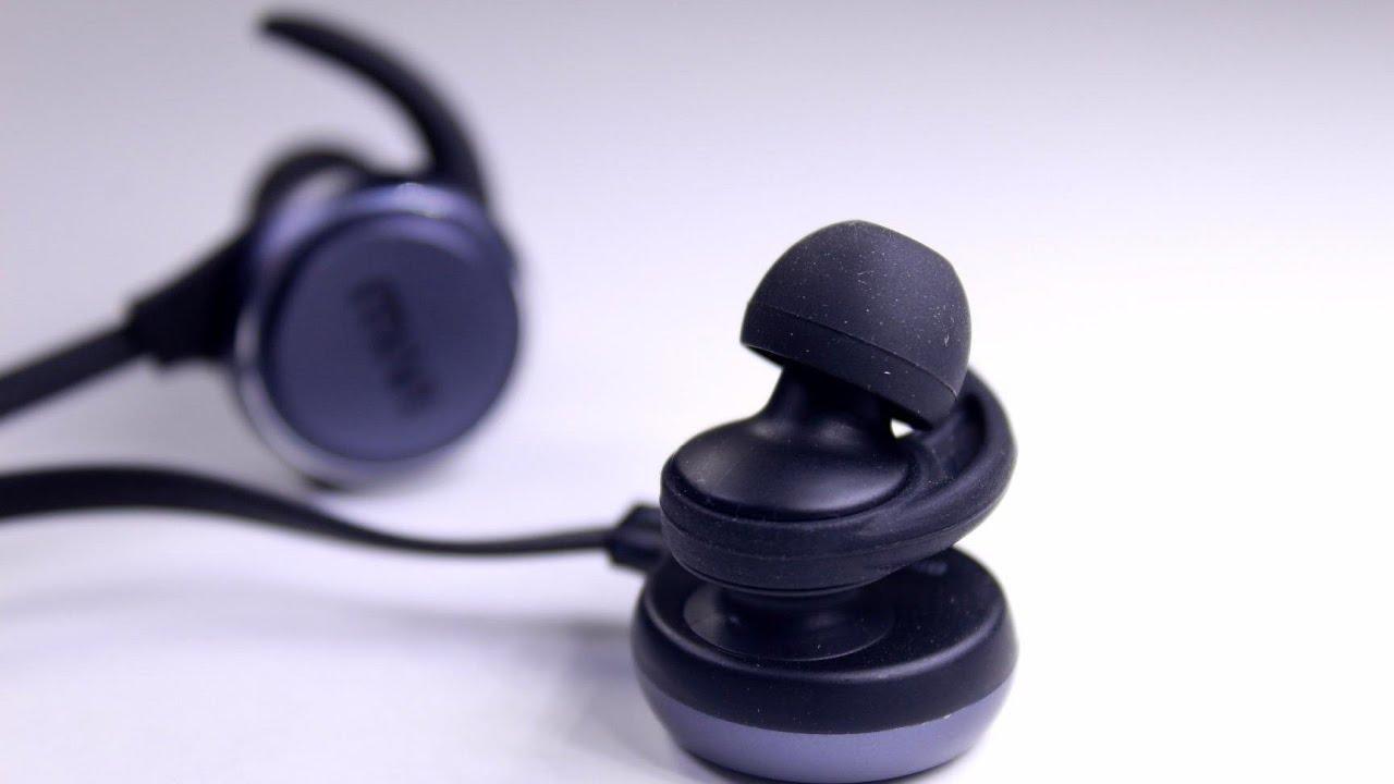 Mivi Wireless Earphones | Best Wireless Earphones Under 2000