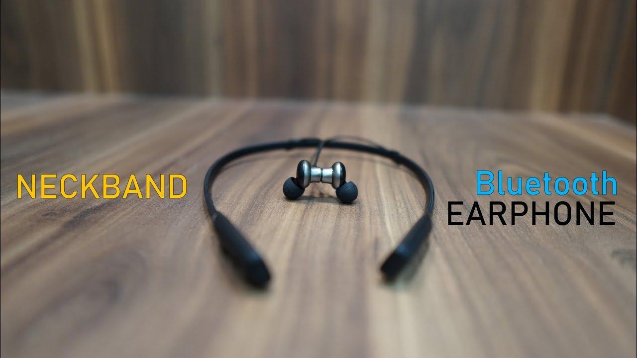 Wings Wireless Earphones  | Best Wireless Earphones Under 2000