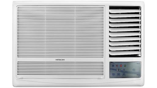 Hitachi AC | Best Window AC in India