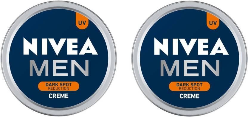 Nivea Men Cream | | Best Face Cream for Men